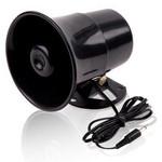 Dogtra RR-SPEAK Remote Release Add-On-Speaker