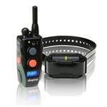 Dogtra SSH-P SureStim H Plus 1/2 mile Expandable Remote Trainer for Stubborn Dogs