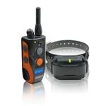Dogtra SSM-P SureStim M Plus 1/2 mile Expandable Remote Trainer