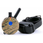 E-Collar 1 Mile Plus Waterfowl Hunting Dog Remote Trainer