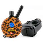 E-Collar Lady Educator 1/2 Mile Remote Dog Trainer