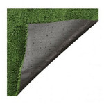 Petsafe PAC00-14489 Pet Loo Replacement Grass - Large