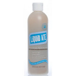 Petsafe PAC00-14490 Liquid Ate Enzyme Cleaning Solution