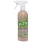 Petsafe PAC00-14493 Whiff Off Enzyme Cleaning Solution