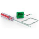 SportDog SBC-10R Battery Replacement Kit