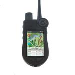 SportDog TEK-2H TEK 2.0 Hand-Held Transmitter