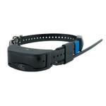 SportDog TEK-2T TEK 2.0 Training E-Collar Only