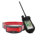 SportDog TEK-V2L TEK 2.0 Dog Location System