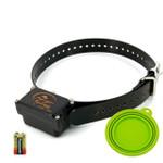 SportDog SDF-R Underground Dog Fence Collar
