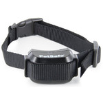 PetSafe PIG00-11116  YardMax Receiver Collar