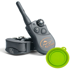 SportDog SD-425 Field Trainer
