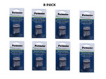 Perimeter Technologies Invisible Fence Collar Battery - Brand Compatible - Bonus eOutletDeals Pet Towel  -  8 Pack