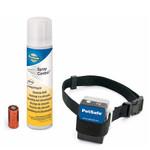 Petsafe SNS-BK-C Gentle Spray Citronella Anti Bark Collar