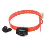 SportDog SBC-18 Deluxe Bark Collar