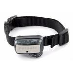 PetSafe PBC00-12726 Deluxe Little Dog Bark Collar