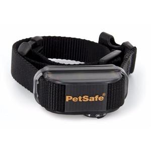 PetSafe PBC00-12789 Vibration Bark Control Collar