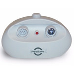 Petsafe PBC-1000 Ultrasonic Bark Control