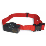 Petsafe PBC-12 Standard Bark Collar