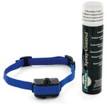 Petsafe PBC00-11283 Spray Bark Collar For Small Dogs