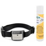 PetSafe PBC00-12724 Big Dog Citronella Bark Collar