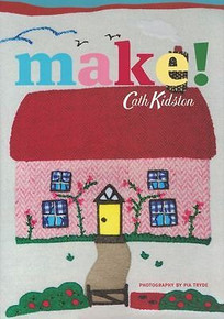 Cath Kidston Mini Make!