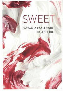Sweet by Yotam Ottolenghi and Helen Goh (Hardback)