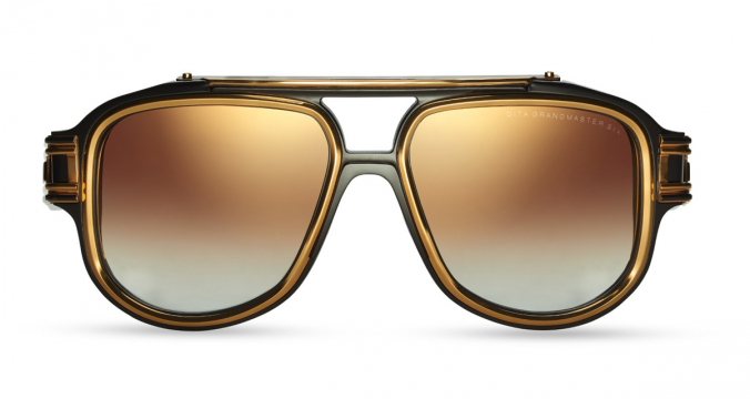 a726d508b1 There are not many brands in eyewear who have a cult following like Dita.  It is a brand which combines an uncompromisingly cool and brazen design  aesthetic ...