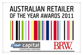 2011-australian-retailer-of-the-year-awards.png