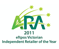 2011-eftpos-vic-independent-retailer-of-the-year-big