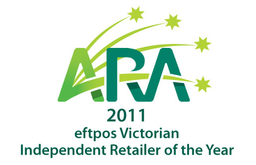 2011-eftpos-vic-independent-retailer-of-the-year.jpg