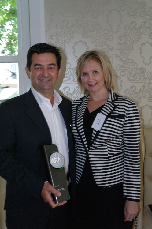 2011-field-agent-australian-retail-innovator-of-the-year-award