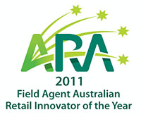 2011-field-agent-australian-retailer-innovator-of-the-year-big.jpg