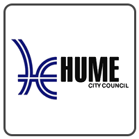 2011-hume-city-council-small-business-innovation-award