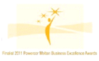 2011-melton-business-excellence-awards-finalist-new.png