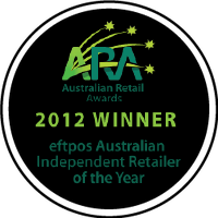 2012-eftpos-australian-independent-retailer-of-the-year.png