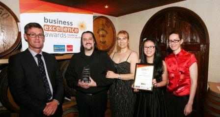 2013-melton-business-excellence-award-image.jpg