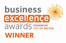 2014-business-excellence-award