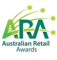 ara-awards-2014-eyeclairty-finalist