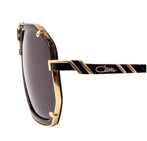 7203e2a62e Cazal has defined eyewear history like no other for so many years in such a  multifaceted way.The eyewear are striking and speak a clear design language.