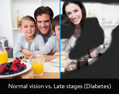 page-diabetes-sub.jpg