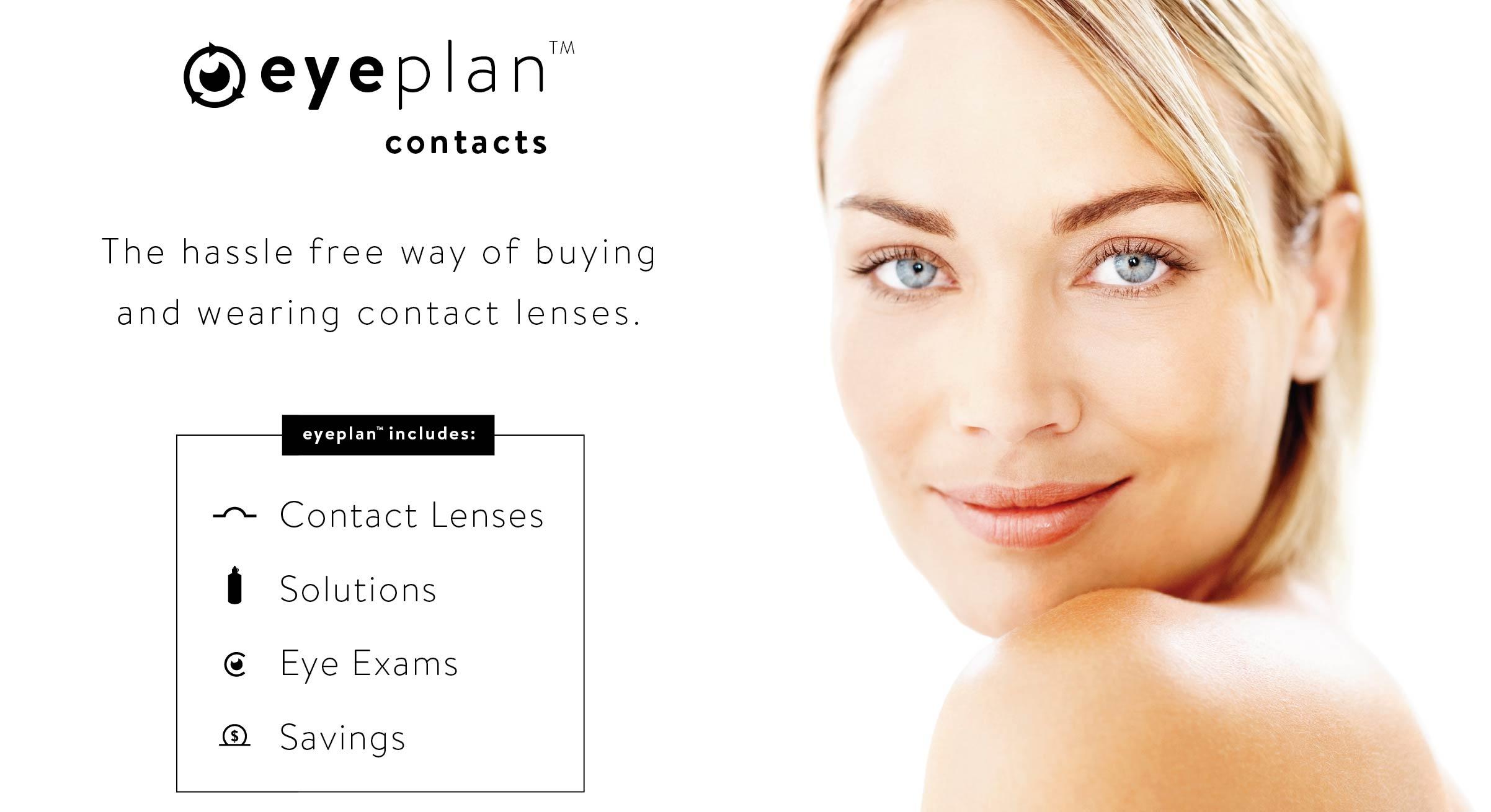 page-eyeplan-header-new-1.jpg