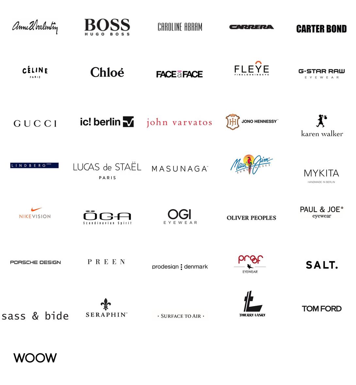 bdbb6043a58a Eyewear Brands « Heritage Malta