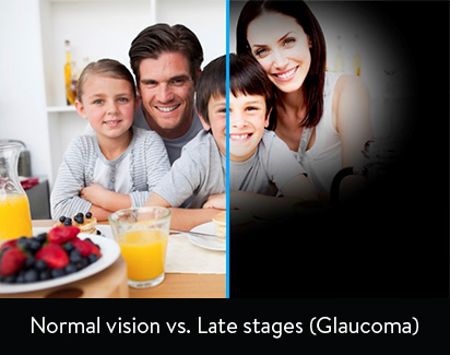 page-glaucoma-sub-new.jpg