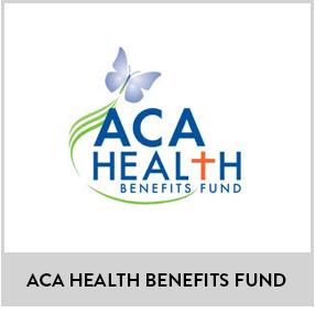 page-health-funds-sub-aca-health-benefits-fund.jpg