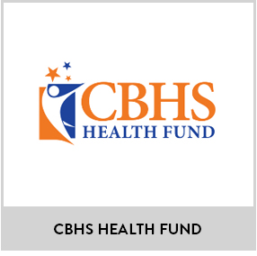 page-health-funds-sub-cbhs-health-fund.jpg
