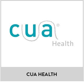 page-health-funds-sub-cua-health.jpg
