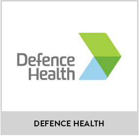 page-health-funds-sub-defence-health.jpg