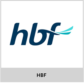 page-health-funds-sub-hbf-new.jpg
