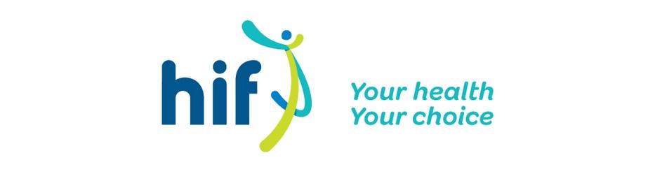 page-health-funds-sub-hif-logo-subpage.jpg
