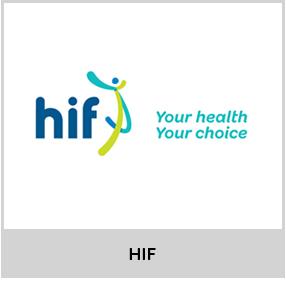 page-health-funds-sub-hif.jpg
